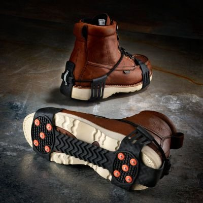 Trex™ Adjustable Ice Traction Device
