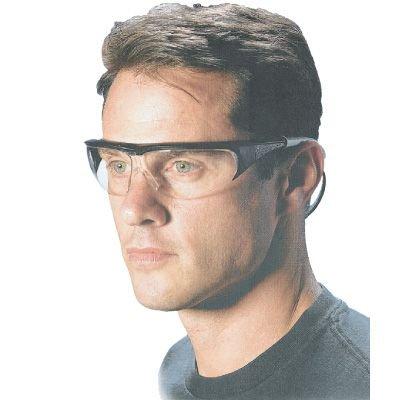 Uvex™ Millennia® Safety Eyewear