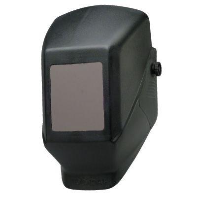 W10 HSL 100 Passive Welding Helmet