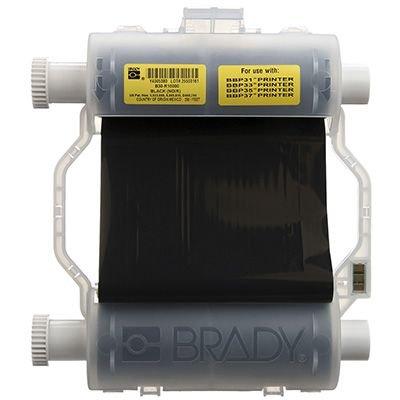 Brady BBP31/BBP33 B30 Series Ribbons