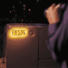 Brady® Reflective Letters & Numbers