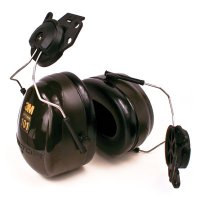 3M® Peltor® Optime® 101 Earmuffs H7P3E