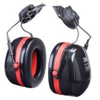 3M® Peltor® Optime® 105 Earmuffs