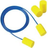 3M Classic Soft EARplugs