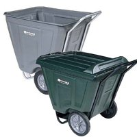 Akro-Carts®