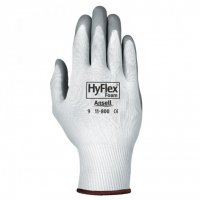 Ansell HyFlex 11-800 Coated Gloves