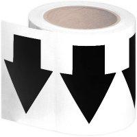 Arrows-On-A-Roll™ Tape