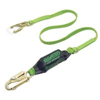 Backbiter Lanyards