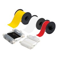 BBP31 Printer Basic Supply Starter Kit, Small