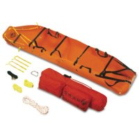Sked&reg^ Basic Rescue System