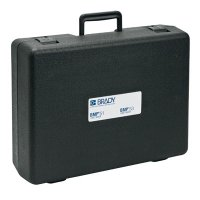 Brady BMP50 Series Hard Carrying Case
