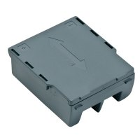 Brady BMP50 Series Spare Battery Tray