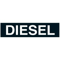 Chemical Labels - Diesel