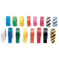 Colour Coding Flagging Tape