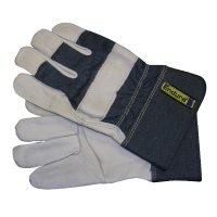 Cowgrain Fitters Gloves