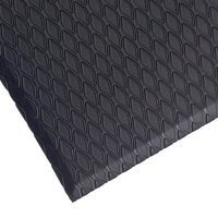 Cushion Max Anti-Fatigue Mats