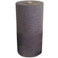 Dawg® Cushion Track-On® Rugs