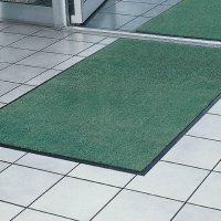 Decco Plus mats