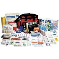 Deluxe Emergency Jump Kit