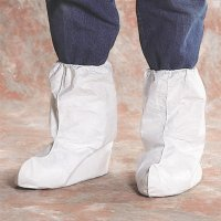 DuPont Tyvek® Boot  Covers