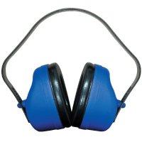 EAR™ 4000 Earmuffs