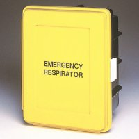 Emergency Respirator Case