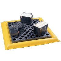 ENPAC Poly-Spillpad®