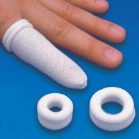 Finger Bobs Large 25s Bandage Rolls