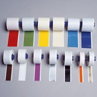 Brady® HandiMark® Tapes
