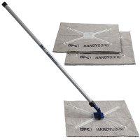 Brady® SPC HandySorb™ Mop Starter Kit