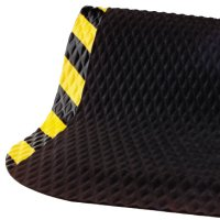Hog Heaven Anti-Fatigue Mats