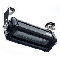 IRONguard™ Forklift Side Spotter