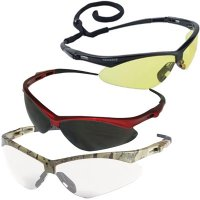 Jackson Safety® Nemesis® Safety Glasses