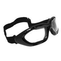 DEGiL JG2000 'Spider' Goggles