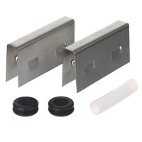 Justrite ® Gator™ Sump-to-Sump Kit 28927