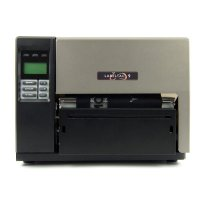 LabelTac™ 9 Industrial Label Printers LT9