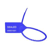 Light Duty Pull Snug Plastic Seals