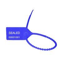 Light Duty Pull Snug Plastic Seals (LPT)