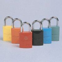 Master Lock® Pro Series™ Aluminum Locks