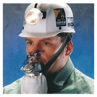 MSA W65 Self-Rescuer Respirator 455299