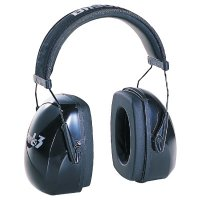 Howard Leight Leightning® Noise-Blocking Earmuffs