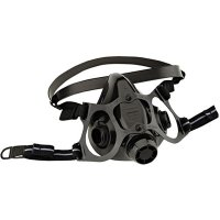 North® 7700 Series Half-Mask Respirator
