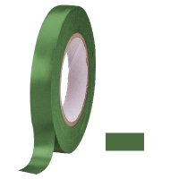 Pipe Banding Tape