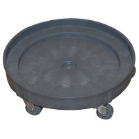 Polypropylene Drum Dolly