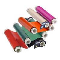 Brady BBMP85/PowerMark Label Maker Ribbons