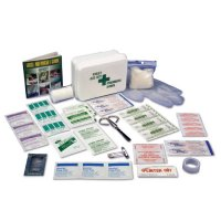 Promotional First Aid Kits