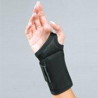 Safe-T-Wrist