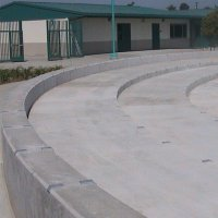 Skateboard Protection Device Applicator Epoxy