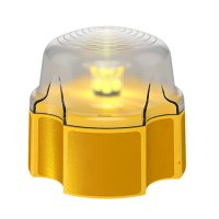Skipper™ Safety Light LIGHT01