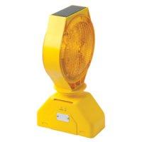 TAPCO Solar LED Barricade Light 5785469